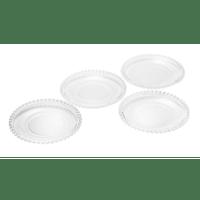 jogo-de-pratos-para-jantar-pearl-wolff-4-pecas-cristal-2672-jogo-de-pratos-para-jantar-pearl-wolff-4-pecas-cristal-2672-54737-0