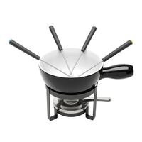 jogo-para-fondue-queijo-lyor-pintura-epoxy-8-pecas-ferro-preto-6874-jogo-para-fondue-queijo-lyor-pintura-epoxy-8-pecas-ferro-preto-6874-62176-0