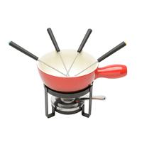 jogo-para-fondue-queijo-lyor-pintura-epoxy-8-pecas-ferro-vermelho-6873-jogo-para-fondue-queijo-lyor-pintura-epoxy-8-pecas-ferro-vermelho-6873-62177-0