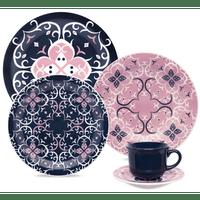 aparelho-de-jantar-e-cha-oxford-20-pecas-hana-ceramica-j613-6809-aparelho-de-jantar-e-cha-oxford-20-pecas-hana-ceramica-j613-6809-61703-0