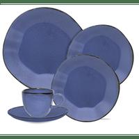 aparelho-de-jantar-e-cha-oxford-santorini-20-pecas-porcelana-ra20-9510-aparelho-de-jantar-e-cha-oxford-santorini-20-pecas-porcelana-ra20-9510-61705-0