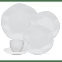 aparelho-de-jantar-e-cha-oxford-white-20-pecas-porcelana-ra20-9504-aparelho-de-jantar-e-cha-oxford-white-20-pecas-porcelana-ra20-9504-61707-0