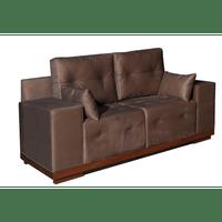 sofa-2-lugares-tecido-veludo-pes-mdf-sabara-bege-luxo-61655-0