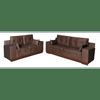 sofa-3-lugares-tecido-veludo-pes-mdf-sabara-bege-luxo-61656-0
