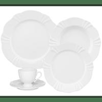 aparelho-de-jantar-e-cha-oxford-white-20-pecas-porcelana-w613-9801-aparelho-de-jantar-e-cha-oxford-white-20-pecas-porcelana-w613-9801-61708-0