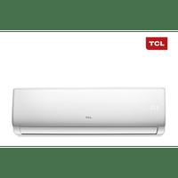 ar-condicionado-split-semp-tcl-9000-btus-2640w-branco-tac09csa-220v-61977-0