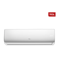 ar-condicionado-split-semp-tcl-18000-btus-5280w-branco-tac18csa-220v-61981-0