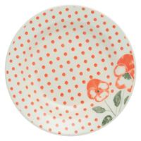 jogo-de-pratos-fundos-biona-donna-holambra-6-pecas-ceramica-074328-jogo-de-pratos-fundos-biona-donna-holambra-6-pecas-ceramica-074328-61715-0