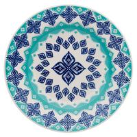 jogo-de-pratos-fundos-biona-donna-lola-6-pecas-ceramica-074493-jogo-de-pratos-fundos-biona-donna-lola-6-pecas-ceramica-074493-61716-0