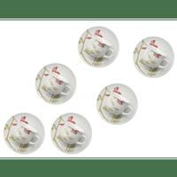jogo-de-xicaras-para-cafe-oxford-beauty-12-pecas-ceramica-n583-1481-jogo-de-xicaras-para-cafe-oxford-beauty-12-pecas-ceramica-n583-1481-61694-0