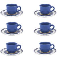 jogo-de-xicaras-para-cafe-oxford-la-carreta-12-pecas-ceramica-j590-6788-jogo-de-xicaras-para-cafe-oxford-la-carreta-12-pecas-ceramica-j590-6788-61695-0