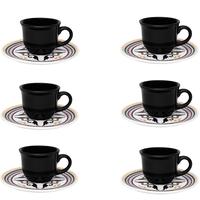 jogo-de-xicaras-para-cafe-oxford-luiza-12-pecas-ceramica-j590-6750-jogo-de-xicaras-para-cafe-oxford-luiza-12-pecas-ceramica-j590-6750-61696-0