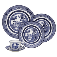 aparelho-de-jantar-e-cha-oxford-blue-willow-30-pecas-porcelana-st309409-aparelho-de-jantar-e-cha-oxford-blue-willow-30-pecas-porcelana-st309409-61709-0