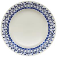 jogo-de-pratos-rasos-biona-donna-grecia-6-pecas-ceramica-022931-jogo-de-pratos-rasos-biona-donna-grecia-6-pecas-ceramica-022931-61717-0