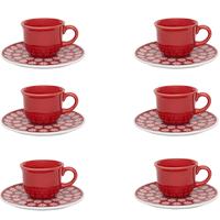 jogo-de-xicaras-para-cafe-oxford-renda-12-pecas-ceramica-j590-6404-jogo-de-xicaras-para-cafe-oxford-renda-12-pecas-ceramica-j590-6404-61697-0