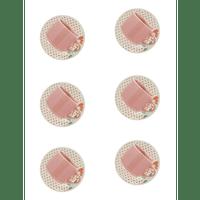 jogo-de-xicaras-para-cha-oxford-holambra-12-pecas-ceramica-at12-5189-jogo-de-xicaras-para-cha-oxford-holambra-12-pecas-ceramica-at12-5189-61699-0