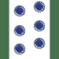 jogo-de-xicaras-para-cha-oxford-lola-12-pecas-ceramica-at12-5190-jogo-de-xicaras-para-cha-oxford-lola-12-pecas-ceramica-at12-5190-61700-0