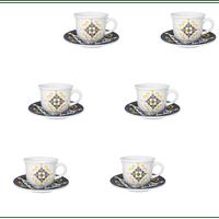 jogo-de-xicaras-para-cha-oxford-sao-luis-12-pecas-ceramica-j568-6779-jogo-de-xicaras-para-cha-oxford-sao-luis-12-pecas-ceramica-j568-6779-61701-0