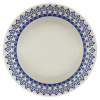 jogo-de-pratos-fundos-biona-donna-grecia-6-pecas-ceramica-022932-jogo-de-pratos-fundos-biona-donna-grecia-6-pecas-ceramica-022932-61714-0