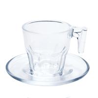 jogo-de-xicaras-para-cafe-bon-gourmet-allure-06-pecas-vidro-35657-jogo-de-xicaras-para-cafe-bon-gourmet-allure-06-pecas-vidro-35657-61907-0