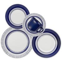 aparelho-de-jantar-e-cha-biona-colb-30-pecas-ceramica-005855-aparelho-de-jantar-e-cha-biona-colb-30-pecas-ceramica-005855-61710-0