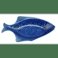 centro-de-mesa-peixe-ocean-bon-gourmet-ceramica-azul-28096-centro-de-mesa-peixe-ocean-bon-gourmet-ceramica-azul-28096-61883-0