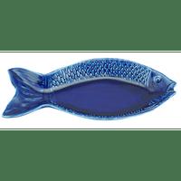 centro-de-mesa-peixe-ocean-bon-gourmet-2-pecas-ceramica-azul-28095-centro-de-mesa-peixe-ocean-bon-gourmet-2-pecas-ceramica-azul-28095-61884-0
