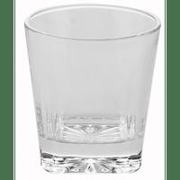 conjunto-de-copos-wolff-6-pecas-cristal-315ml-27775-conjunto-de-copos-wolff-6-pecas-cristal-315ml-27775-61887-0