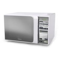micro-ondas-midea-20-litros-espelhado-funcao-eco-branco-mtfe2-110v-61836-0