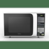micro-ondas-midea-31-litros-espelhado-funcao-eco-brancopreto-mtrs4-110v-61837-0