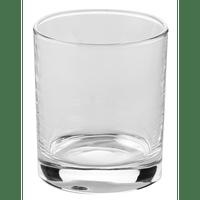 conjunto-de-copos-wolff-6-pecas-cristal-350ml-27780-conjunto-de-copos-wolff-6-pecas-cristal-350ml-27780-61888-0