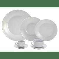 aparelho-de-jantar-anacapri-wolff-42-pecas-porcelana-17180-aparelho-de-jantar-anacapri-wolff-42-pecas-porcelana-17180-61894-0