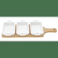 conjunto-petisqueira-bon-gourmet-3-pecas-com-tabua-bambu-porcelana-27562-conjunto-petisqueira-bon-gourmet-3-pecas-com-tabua-bambu-porcelana-27562-61897-0