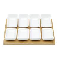 conjunto-petisqueira-bon-gourmet-8-pecas-com-tabua-bambu-porcelana-27574-conjunto-petisqueira-bon-gourmet-8-pecas-com-tabua-bambu-porcelana-27574-61898-0