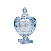 potiche-decorativo-wolff-diamant-cristal-com-tampa-azul-12x19cm-26060-potiche-decorativo-wolff-diamant-cristal-com-tampa-azul-12x19cm-26060-61928-0