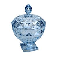 potiche-decorativo-wolff-diamant-cristal-com-tampa-azul-18x24cm-26650-potiche-decorativo-wolff-diamant-cristal-com-tampa-azul-18x24cm-26650-61929-0