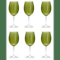 jogo-de-tacas-para-agua-greenery-bohemia-6-pecas-cristal-580ml-verde-35042-jogo-de-tacas-para-agua-greenery-bohemia-6-pecas-cristal-580ml-verde-35042-61901-0