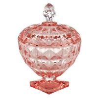 potiche-decorativo-wolff-diamant-cristal-com-tampa-rose-18x24cm-27698-potiche-decorativo-wolff-diamant-cristal-com-tampa-rose-18x24cm-27698-61930-0