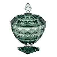 potiche-decorativo-wolff-diamant-cristal-com-tampa-verde-18x24cm-27697-potiche-decorativo-wolff-diamant-cristal-com-tampa-verde-18x24cm-27697-61932-0