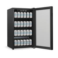refrigerador-cervejeira-midea-frostfree-porta-de-vidro-triplo-96l-bca10p-110v-61828-0