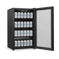 refrigerador-cervejeira-midea-frostfree-porta-de-vidro-triplo-96l-bca10p-220v-61833-0