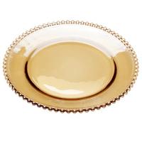 prato-wolff-pearl-cristal-ambar-28cm-27663-prato-wolff-pearl-cristal-ambar-28cm-27663-61936-0