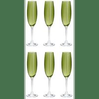 jogo-de-tacas-para-champanhe-greenery-bohemia-6-pecas-cristal-220ml-verde-35041-jogo-de-tacas-para-champanhe-greenery-bohemia-6-pecas-cristal-220ml-verde-35041-61902-0