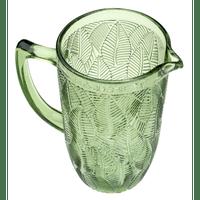 jarra-leaves-bon-gourmet-13l-vidro-verde-35637-jarra-leaves-bon-gourmet-13l-vidro-verde-35637-61914-0