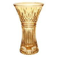 vaso-wolff-lys-cristal-ambar-28025-vaso-wolff-lys-cristal-ambar-28025-61949-0