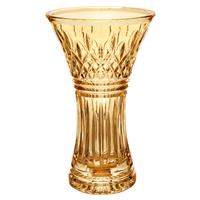 vaso-wolff-lys-cristal-ambar-28028-vaso-wolff-lys-cristal-ambar-28028-61950-0