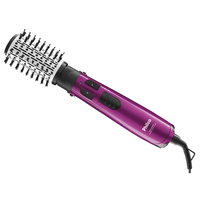 escova-rotativa-philco-beauty-shine-single-revestimento-ceramico-roxo-pec03r-220v-62243-0