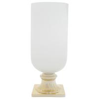 vaso-decorativo-royal-decor-vidro-13x35cm-brancodourado-60072-vaso-decorativo-royal-decor-vidro-13x35cm-brancodourado-60072-61952-0