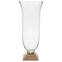 vaso-decorativo-royal-decor-vidro-base-dourada-60467-vaso-decorativo-royal-decor-vidro-base-dourada-60467-61953-0