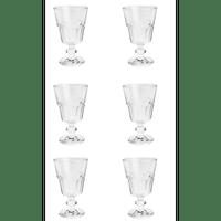 jogo-de-tacas-para-agua-belle-lyor-6-pecas-vidro-225ml-transparente-6870-jogo-de-tacas-para-agua-belle-lyor-6-pecas-vidro-225ml-transparente-6870-62164-0